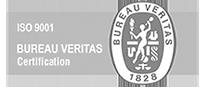 Bureau_Veritas1.0 copia