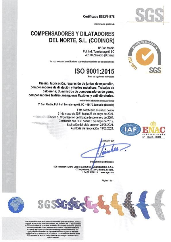 ISO_ES_23052024
