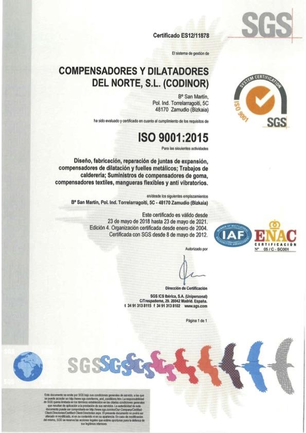 codinor-iso-9001-2018