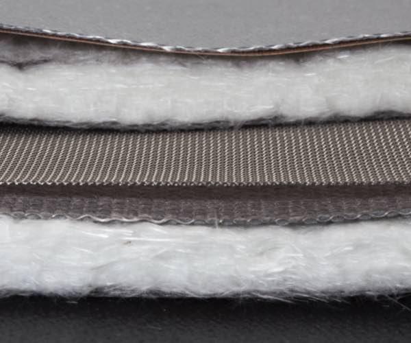 compensadores dilatacion textiles