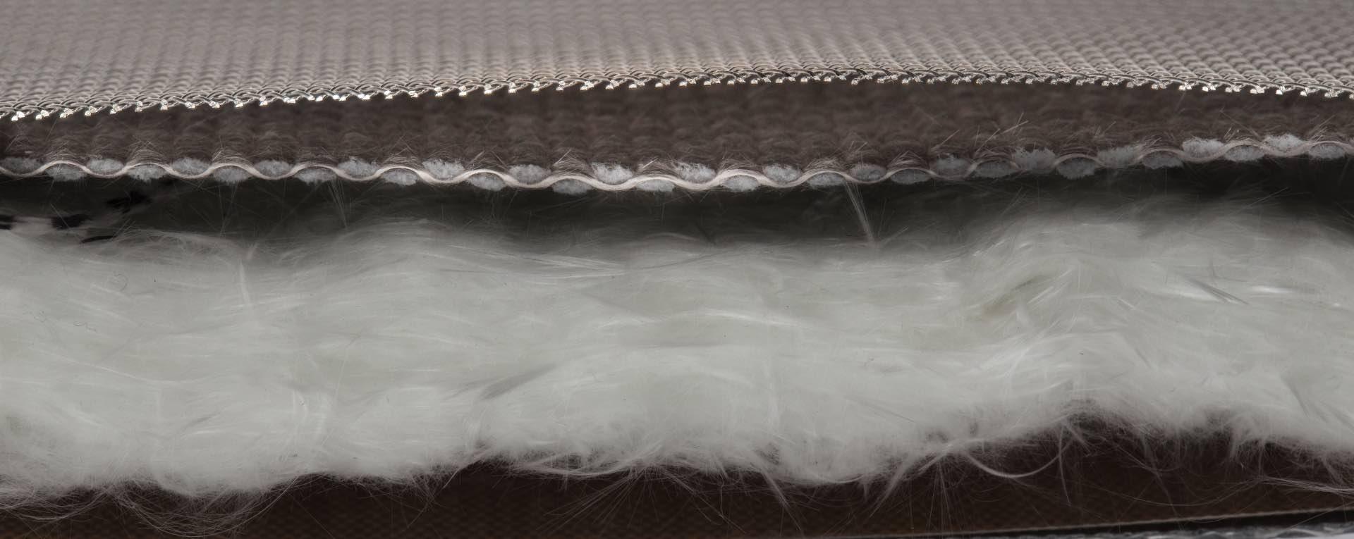 juntas expansion compensadores dilatacion textiles