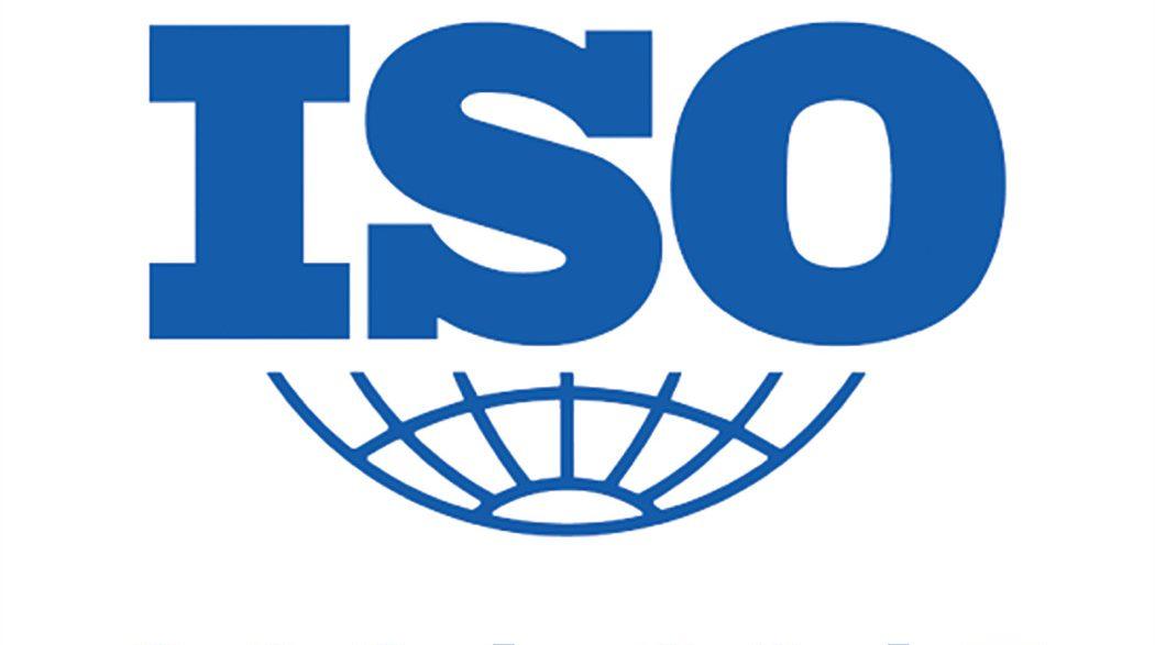 Certificado UNE-EN-ISO-9001:2015